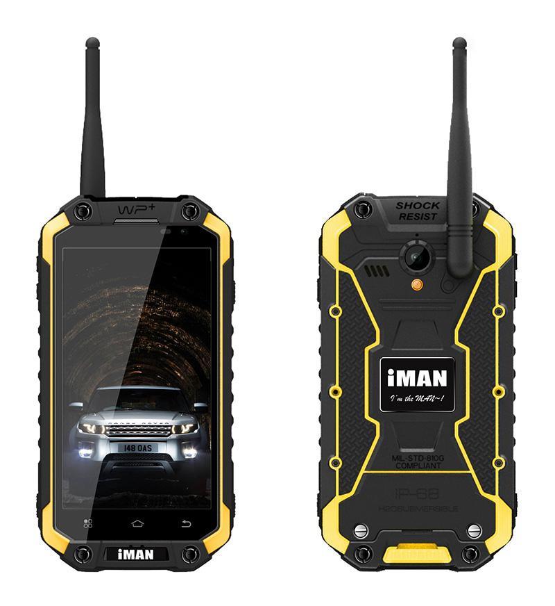 I6 iMAN黄色正反面图.jpg