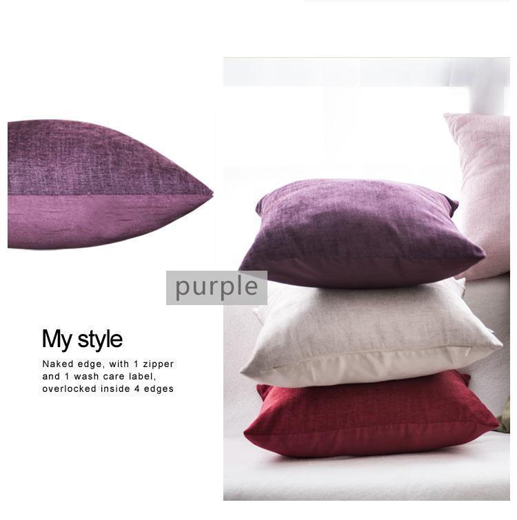 紫色_04.jpg