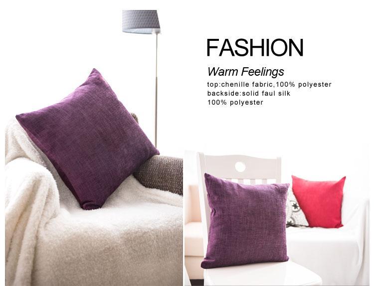 紫色_05.jpg