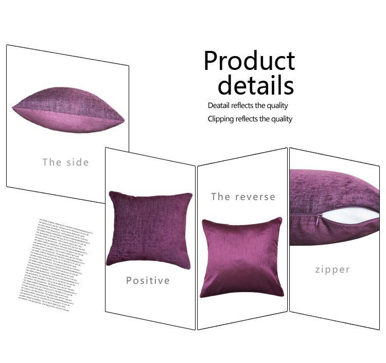 紫色_06.jpg