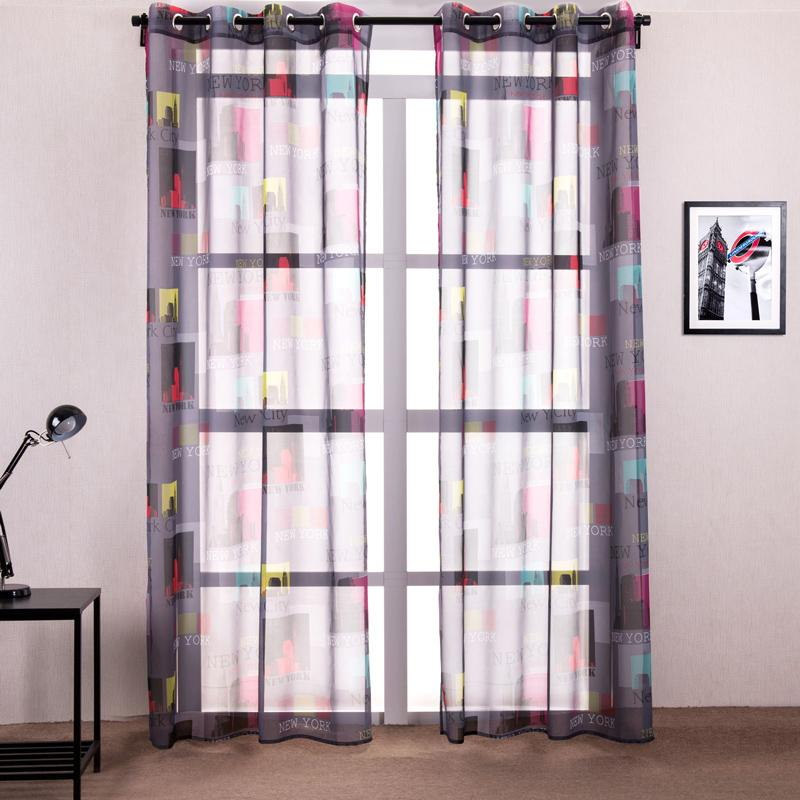 106 inch curtains