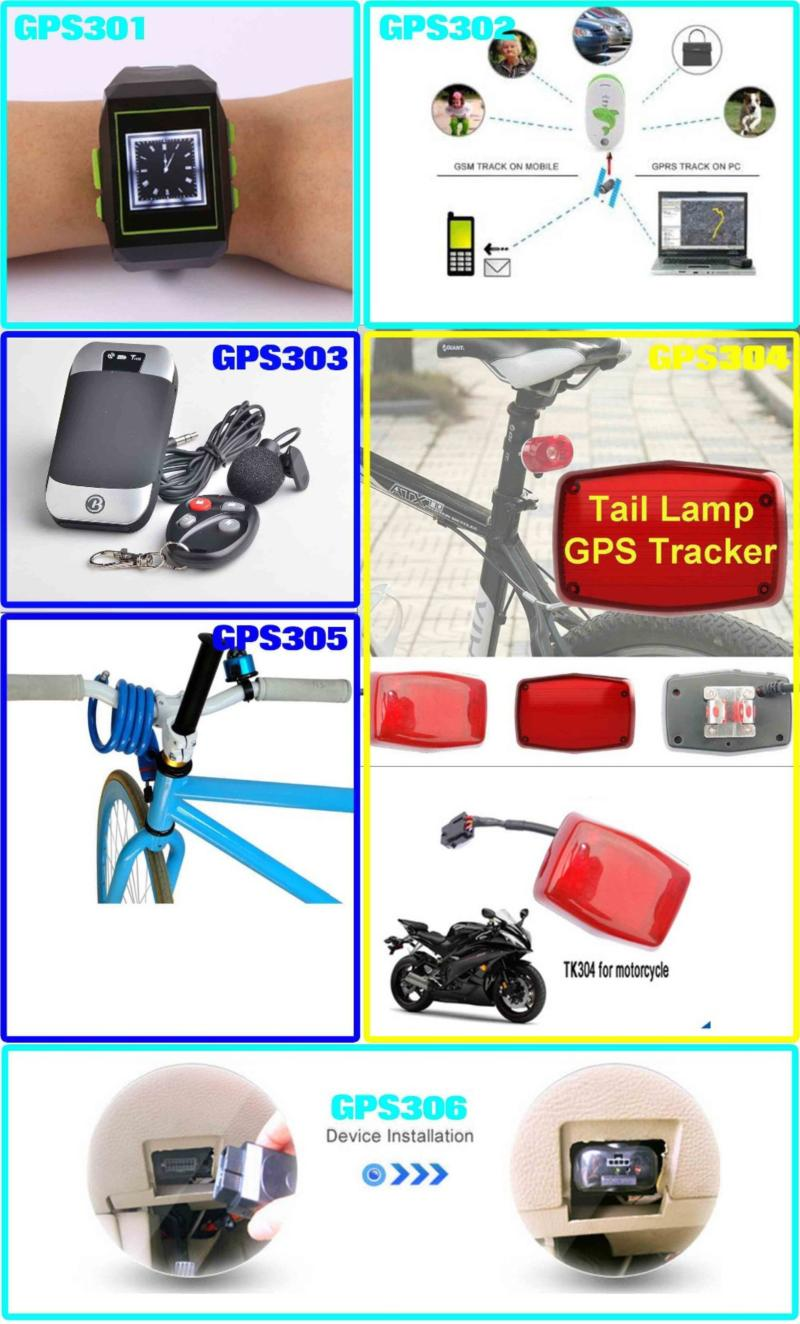 GPS similar goods.jpg