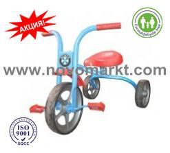 Велосипед детский желто-красный-1_副本.jpg
