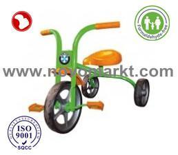 Велосипед детский желто-красный-2_副本.jpg