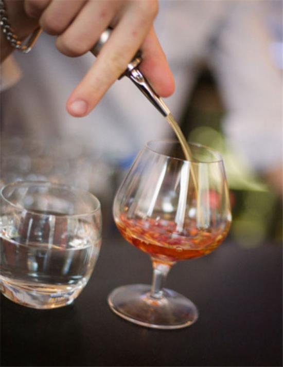 Алкоголизм среди молд жи опрос