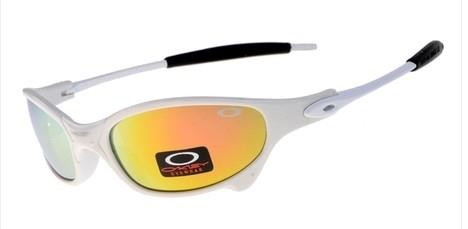 oakley clearance sale  oakley fashion color