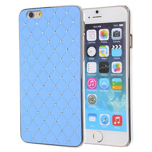 i6108light blue
