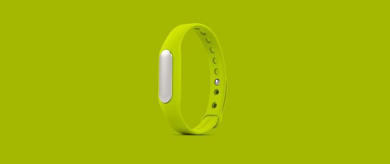 xiaomi bracelet (8)