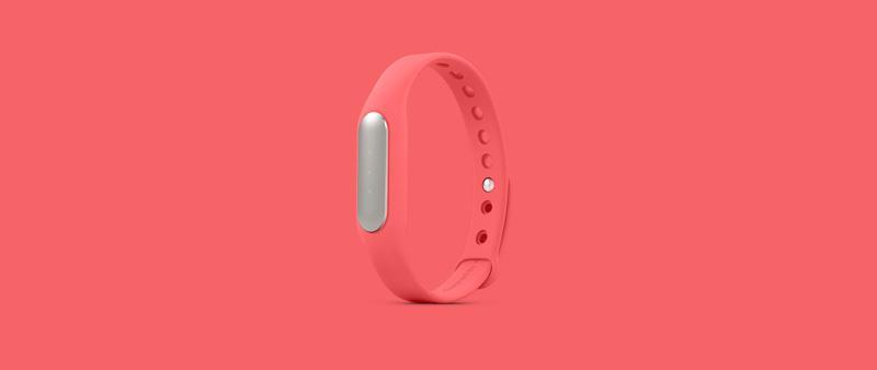 xiaomi bracelet (6)