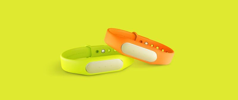 xiaomi bracelet (2)