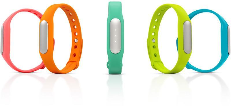 xiaomi bracelet (12)