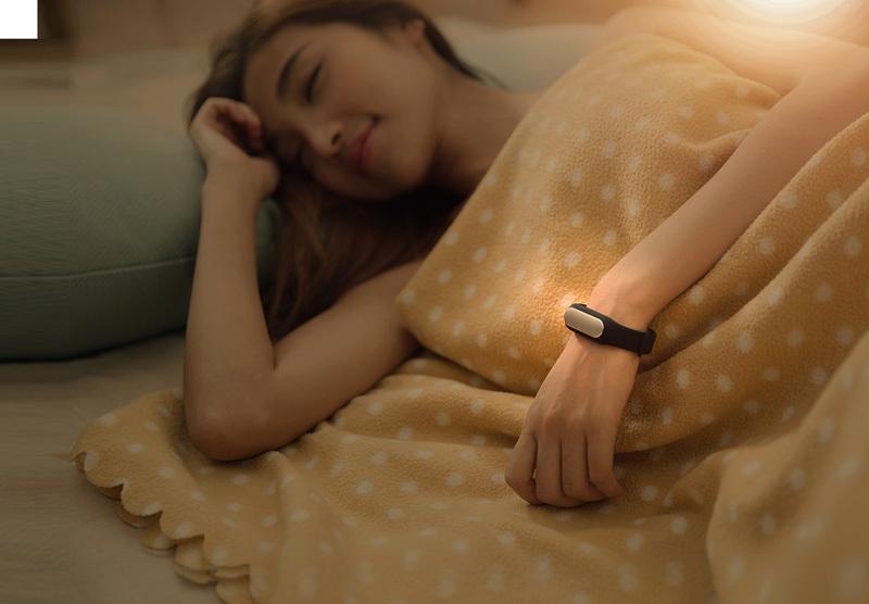 xiaomi bracelet (19)