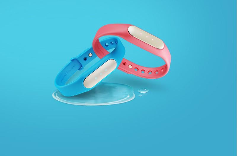 xiaomi bracelet (22)