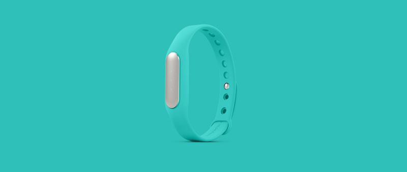 xiaomi bracelet (9)