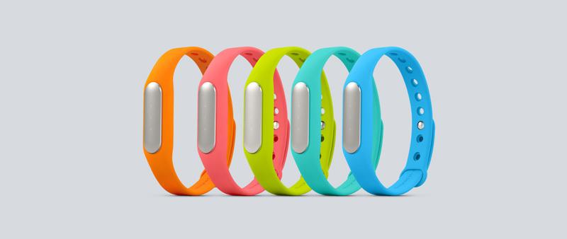 xiaomi bracelet (4)