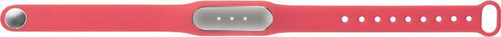 xiaomi bracelet (32)