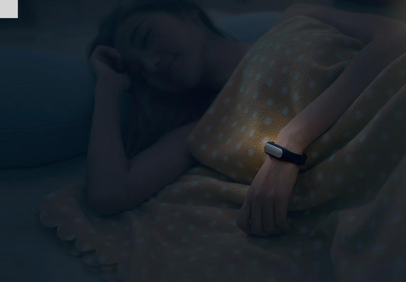 xiaomi bracelet (18)