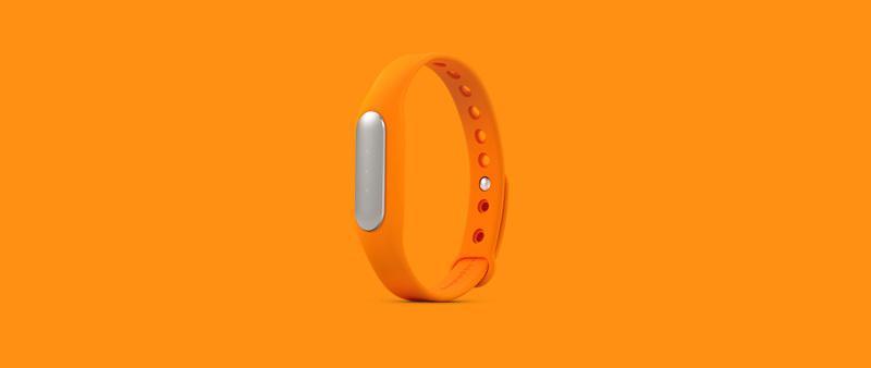 xiaomi bracelet (5)