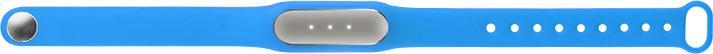 xiaomi bracelet (35)