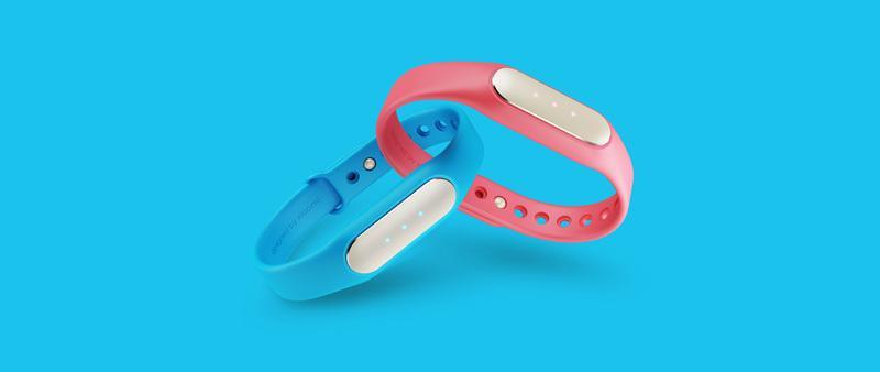 xiaomi bracelet (3)