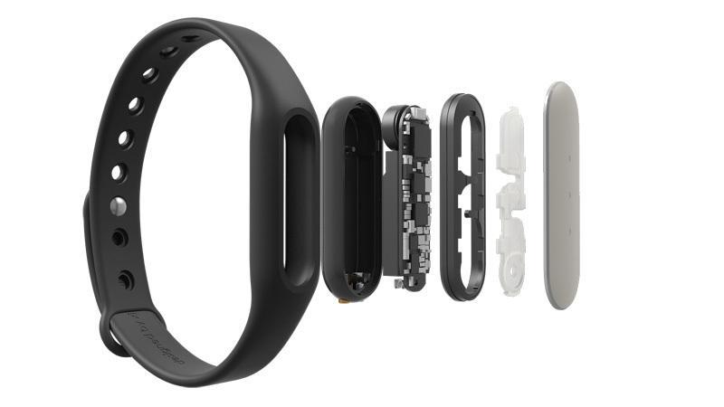 xiaomi bracelet (26)