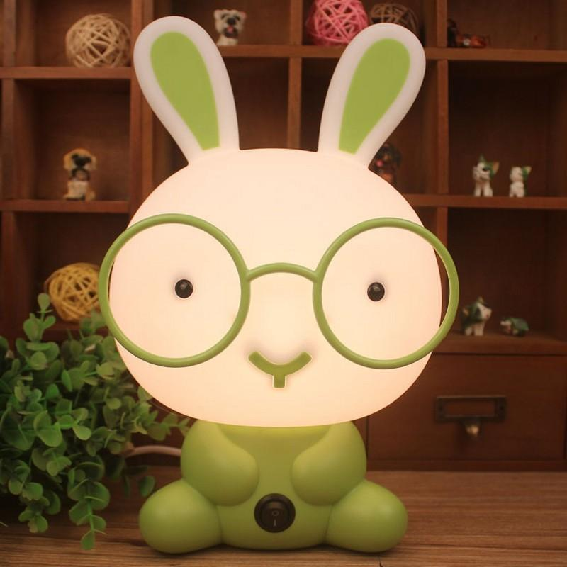 Hot-cartoon-desk-lamps-rabbit-table-lamps-for-bedroom-reading-lamp-charging-glasses-rabbit-night-light (3)