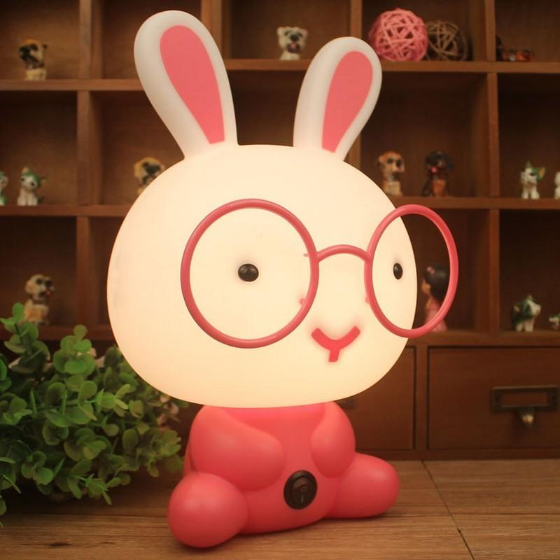 Hot-cartoon-desk-lamps-rabbit-table-lamps-for-bedroom-reading-lamp-charging-glasses-rabbit-night-light (2)
